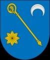 Ayuntamiento de Urdazubi