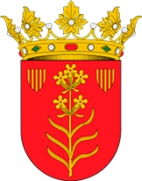 Azuara