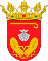 Balconchán