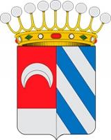 Ayuntamiento de Almonacid de La Sierra