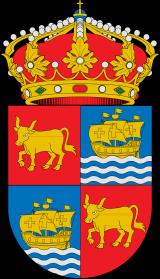 Baiona