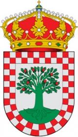 Cañiza