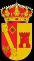 Ayuntamiento de Carcabuey