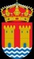 Catoira