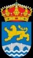 Ayuntamiento de Dozón
