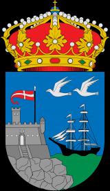Ayuntamiento de Guarda