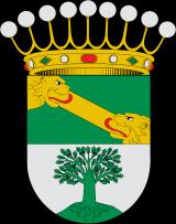 Lalín