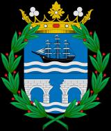 Ayuntamiento de Moaña