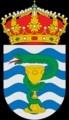 Mondariz-Balneario