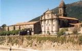 Ayuntamiento de Oia