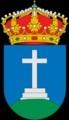 Ayuntamiento de Pazos de Borben