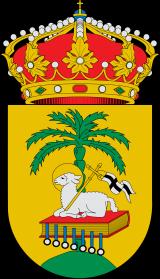 Ayuntamiento de Poio