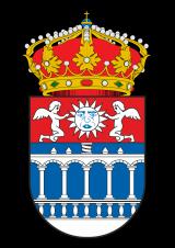 Salceda De Caselas