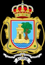 Contacte con el ayumtamiento Vigo