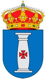 Información de Brea de Aragón