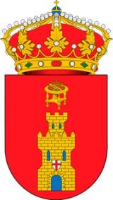 Contacte con el ayumtamiento Bujaraloz
