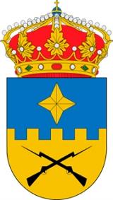 Ayuntamiento de Cabañas de Ebro