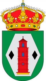 Contacte con el ayumtamiento Campillo de Aragón