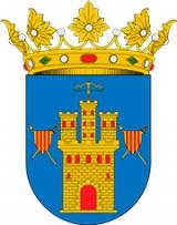 Ayuntamiento de Castejón de las Armas