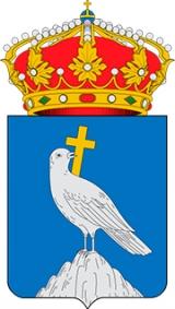 Ayuntamiento de Castejón de Valdejasa