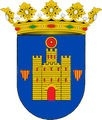 Ayuntamiento de Cimballa