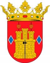 Cosuenda