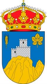 Ayuntamiento de Embid de Ariza