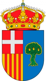 Encinacorba