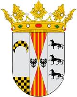 Figueruelas