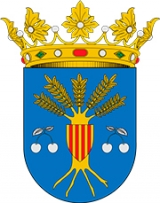 Ayuntamiento de El Frasno