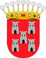 Información de Fuentes de Ebro