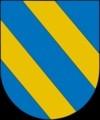 Ayuntamiento de Zubieta