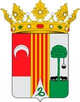 Ayuntamiento de Illueca