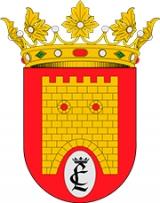 Ayuntamiento de Langa del Castillo