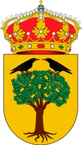 Leciñena