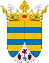 Ayuntamiento de Letux
