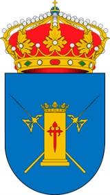 Litago