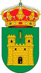 Lituénigo