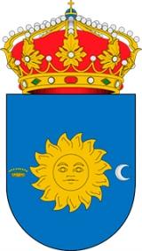 Lucena de Jalón