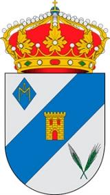 María de Huerva