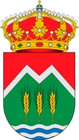 Mediana de Aragón