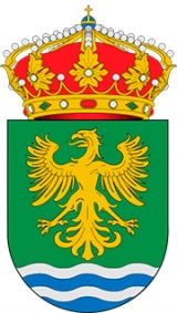 Ayuntamiento de Mezalocha