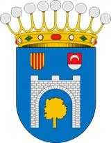 Morata de Jalón