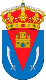 Ayuntamiento de Morés