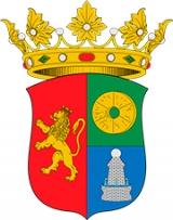 Ayuntamiento de Muel