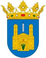 Munébrega