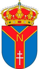 Nombrevilla