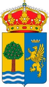 Información de Nuez de Ebro