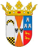 Ayuntamiento de Pedrola