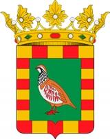 Ayuntamiento de Perdiguera